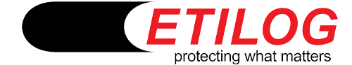 ETILOG.COM